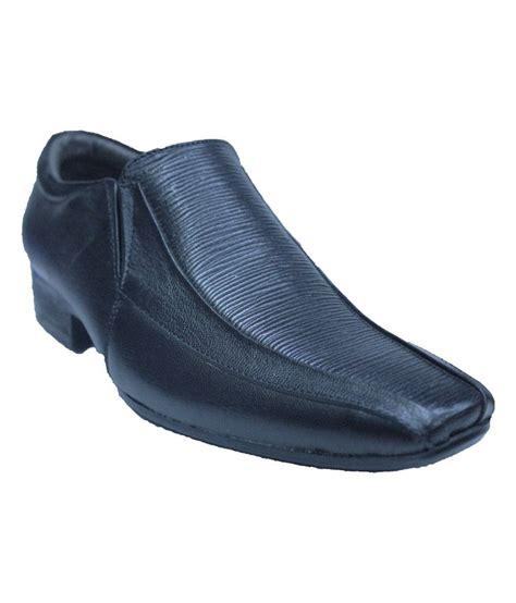 sneaker maker shoe maker black formal shoes price in india buy shoe