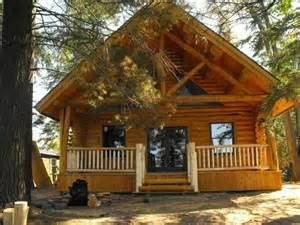 Log Cabin Kits Michigan by 112 Best Images About Barn Houses On Metal
