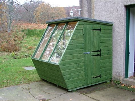 Potting Sheds Uk by Carle S Sheds Solar Potting Sheds