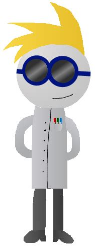 image loy.png | gingo wiki | fandom powered by wikia