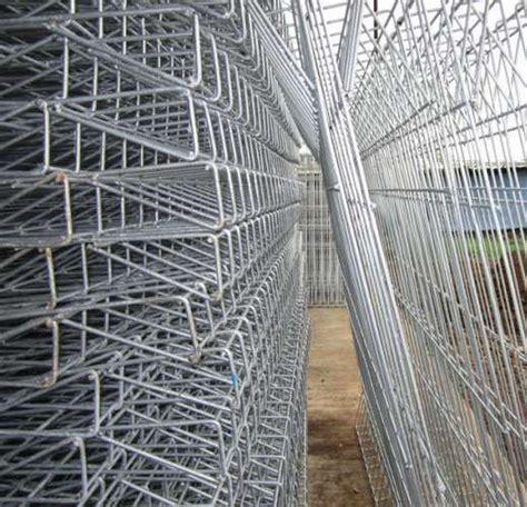 Kawat Ram Di Depo Bangunan daftar harga pagar brc 2017 terbaru harga bahan bangunan