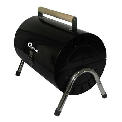 Panggangan Portable xone shop indonesia ox 383 barbeque grill tempat