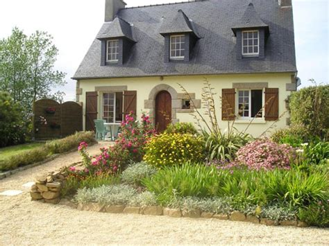 country french home amazing traditional french country house yirrma