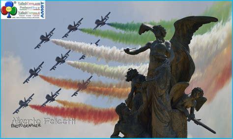 forum concorso d italia quot cieli d italia quot votiamo la foto di felicetti al concorso