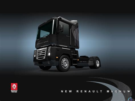 renault truck wallpaper renault magnum wallpaper www imgkid com the image kid