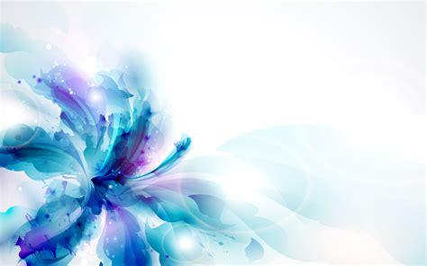 Artistic   Flower   Magnificent Wallpaper