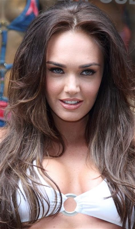 Tamara Ecclestone and Petra Ecclestone ? Ethnicity of Celebs   What Nationality Ancestry Race
