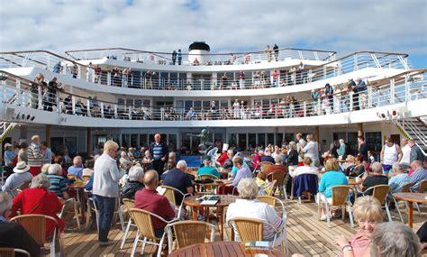 silversea cruise reviews tripadvisor marco polo ship review malcolm oliver s waterworld