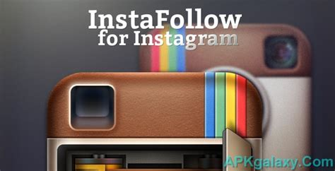 instafollow apk instafollow pro for instagram 3 9 6 apk apkgalaxy