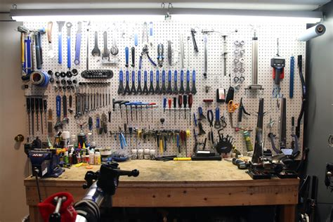 workshop tool layout home workshop series part 1 how to build a home