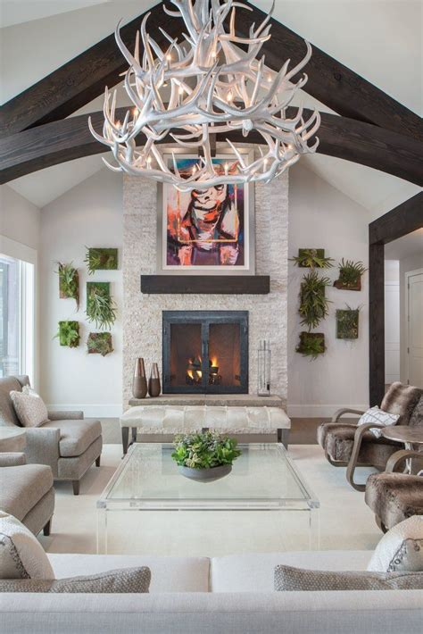 awesome great room chandeliers design great rooms