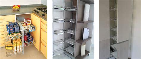 cestelli per cucina emejing cestelli per cucine contemporary acrylicgiftware