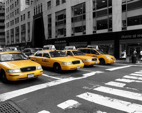 taxis cab yellow cab taxi yellow cab taxi avanzado2eoi 11 transport
