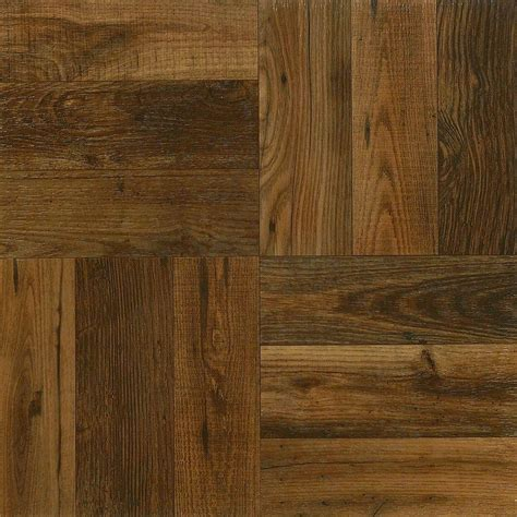 vinyl flooring home depot armstrong 2015 best auto reviews