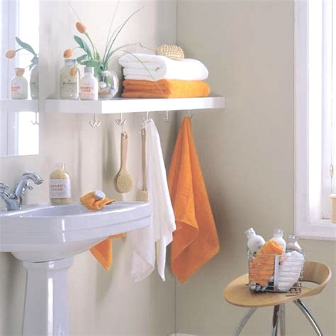 bathroom shelving ideas for towels here are some of the easiest bathroom storage ideas you