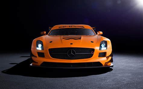 Mercedes Sls Gt3 by Mercedes Amg Sls Gt3 Hd Cars 4k Wallpapers Images