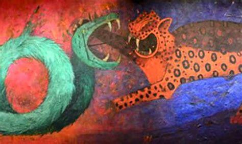 imagenes artisticas y su significado obras de rufino tamayo el nuevo diario