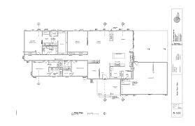 Conex House Plans Conex Shelter Plans Studio Design Gallery Best Design