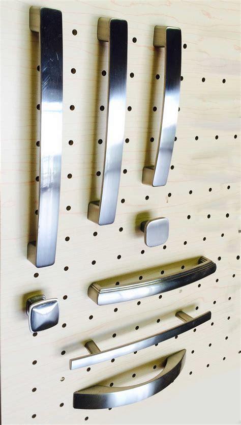 kitchen cabinet doors calgary 100 kitchen cabinet doors calgary calgary custom