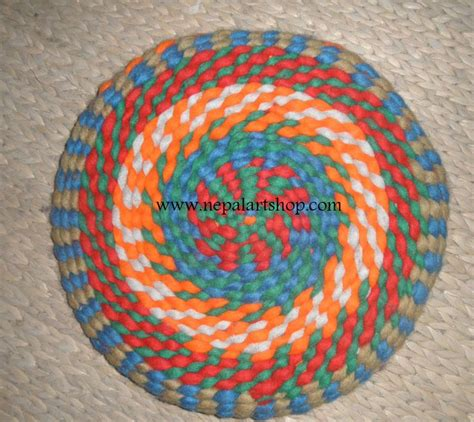 how to make a felt rug felt rugs felt wool rugs felt rugs how to make felt rugs for sale nepal felt rugs designer felt
