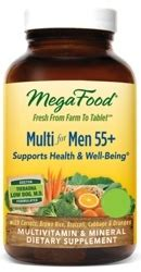 detox or diet closing the gap between dis ease and books megafood supplements by megafood