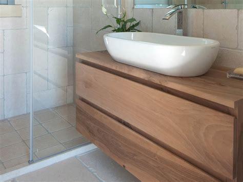 mobili bagno vendita mobili e mobiletti bagno vendita anche su misura bergamo