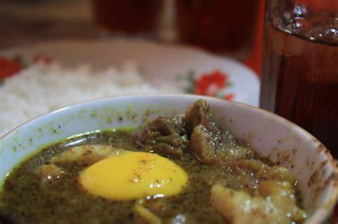 makanan khas makassar sulawesi selatan
