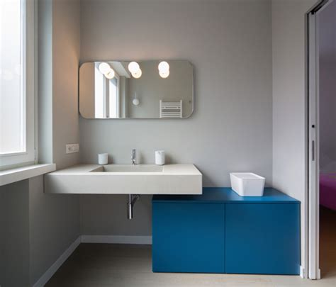 piastrelle low cost rivestimenti per il bagno quali scegliere