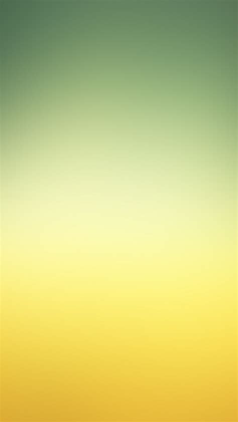 wallpaper iphone 5 yellow 640x1136 green yellow linear gradient iphone 5 wallpaper