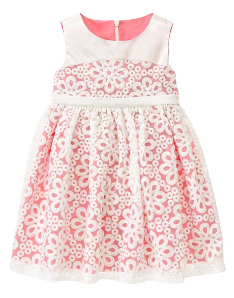 64 best images about gymboree on baby