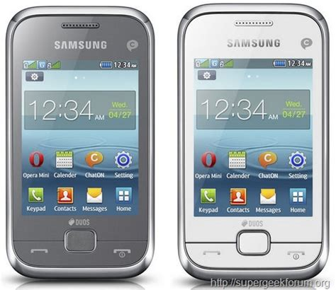 format factory samsung how to format samsung rex 60 s3802 hard reset code