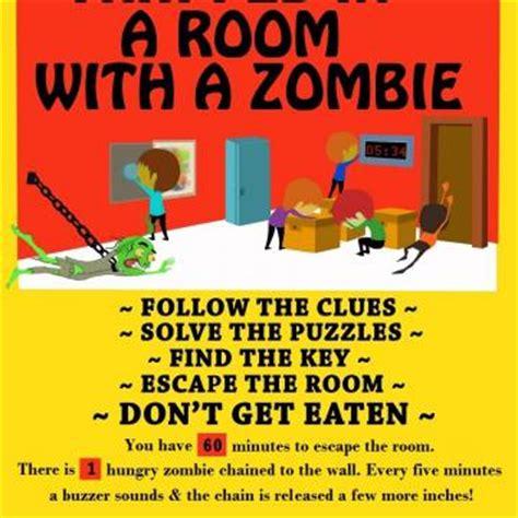 room escape adventure room escape adventures room escape in dallas