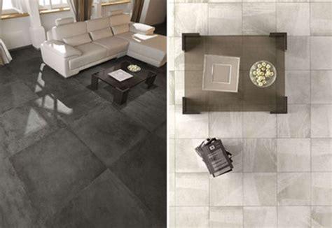 pavimenti grigio scuro pavimento grigio scuro la cucina come la facciamo
