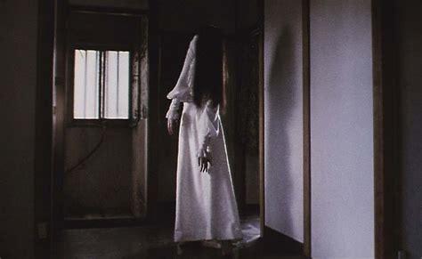 film misteri sumur tua fianzoner kisah nyata sadako hantu jepang