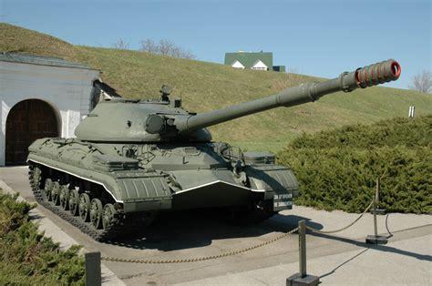 Panzerkf 1 72 Armor Russian Gun Missle Tank T 90s Paketho T90c Mili armorama trumpeter t 10m