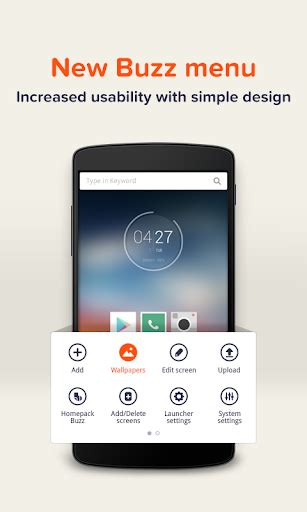 Buzz Launcher Themes Mobile9 | download buzz launcher smart free theme google play