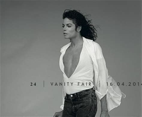 17 best images about 1989 leibovitz vanity fair on