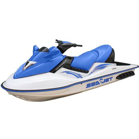 Suzuki Jet Boat Motors Vehicles 187 Jet Skis 187 Suzuki Jet Ski 1400cc Blue