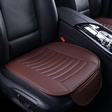 lexus ct200h car seat covers four seasons general car seat cushions car pad car styling