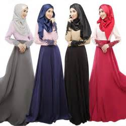 Galerry casual maxi dress singapore