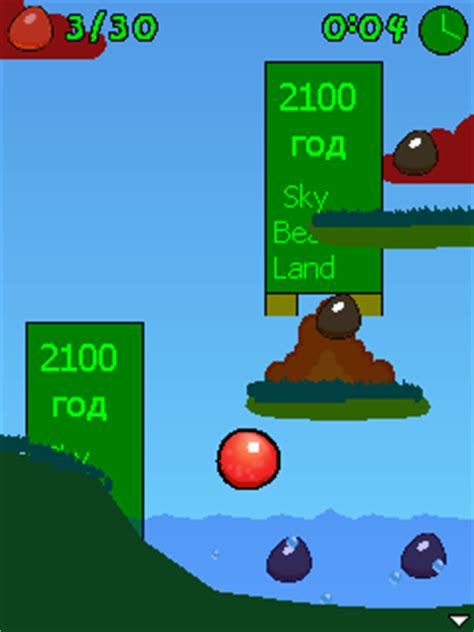 game java mod all screen bounce tales future mod java game for mobile bounce