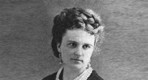 biography about kate chopin kate chopin biography books and facts