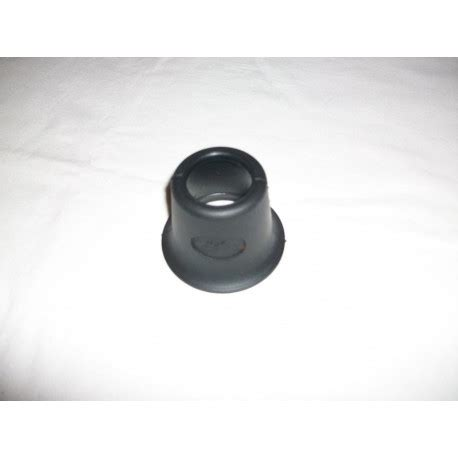 rubber boot gearbox steering rubber boot