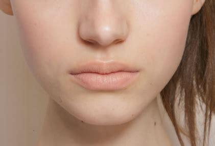 make up bibir tebal saubhaya makeup 5 rekomendasi warna lipstik tepat untuk bibir tebal