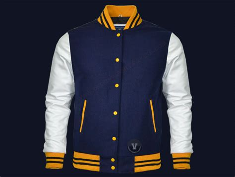 varsity jacket layout letterman jackets design your letterman jackets online