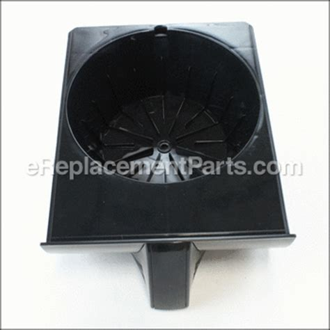 Black and Decker SDC740B Parts List and Diagram : eReplacementParts.com