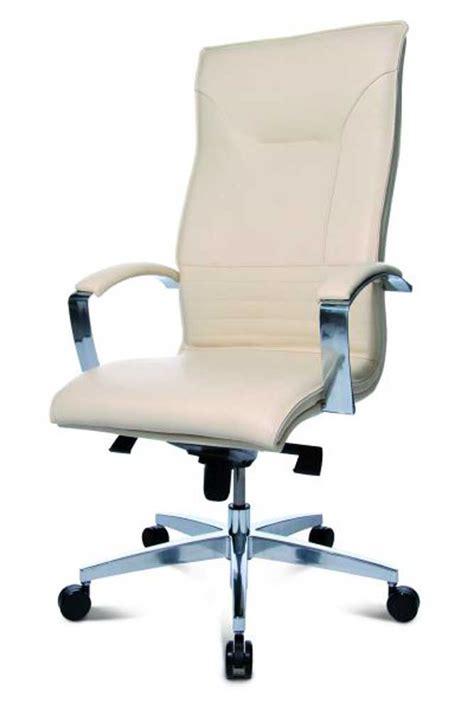 fauteuil cuir bureau fauteuil direction cuir vache mours