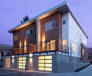 modern homes for sale i portland homes