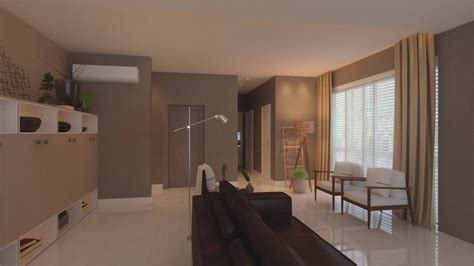 apartamentos decorados videos apartamentos decorados procave youtube