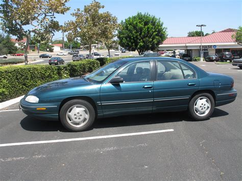 service manual blue book used cars values 1998 chevrolet 1500 auto manual 1996 chevrolet